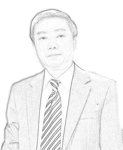 Chuyên gia Đỗ Hoài Nam