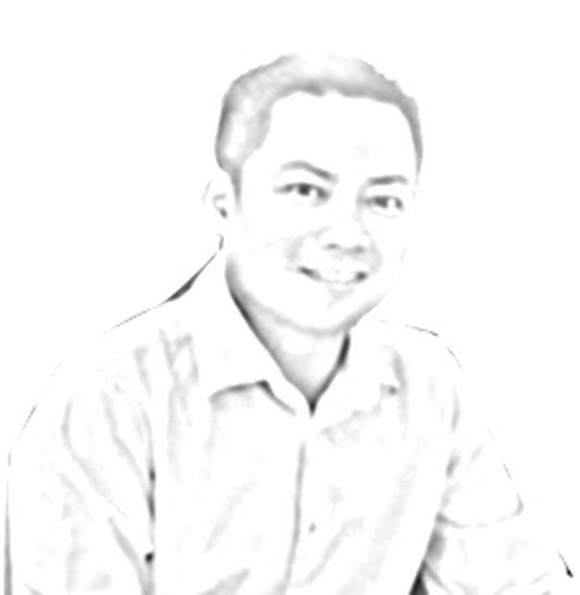Chuyên gia Nguyễn Ngoan