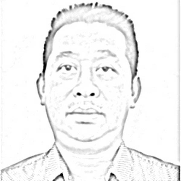 Chuyên gia Trương Minh Cảnh