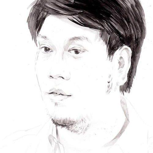 Nguyễn Hoàng Phương - Tư vấn cao cấp Marketing và Thương hiệu