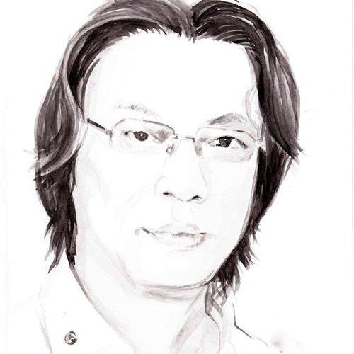 Nguyễn Tất Thịnh - Tư tưởng xuyên suốt của ông: truyền bá, reo rắc, thức tỉnh
