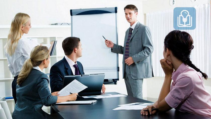 Vai trò và Nhiệm vụ của Giám đốc kinh doanh