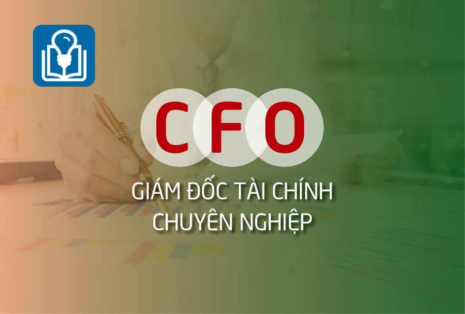 Khóa học ceo tại Hà Nội