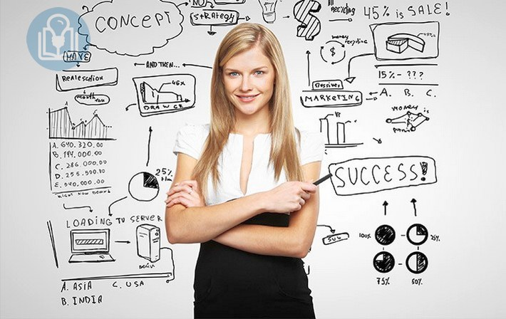 Mô tả công việc giám đốc marketing