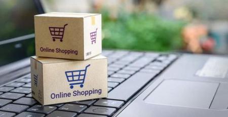 Doanh nghiệp thời 4.0 Kinh doanh không website như bán hàng không mở cửa