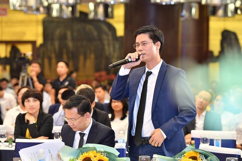Toàn cảnh kinh tế 2020 và dự báo 2021 – Tư duy chiến lược dành cho SMEs tại Hà Nội (12)
