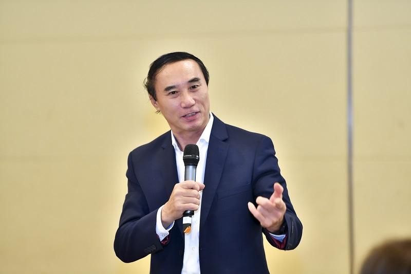 Toàn cảnh kinh tế 2020 và dự báo 2021 – Tư duy chiến lược dành cho SMEs tại Hà Nội (13)