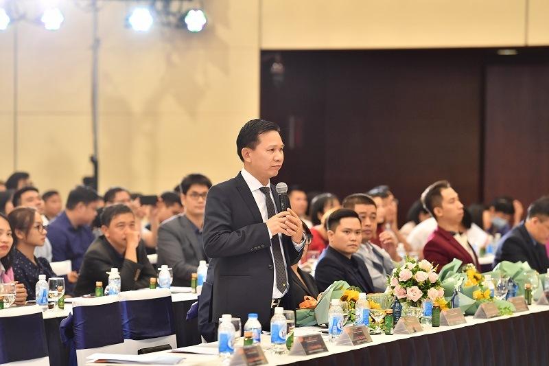 Toàn cảnh kinh tế 2020 và dự báo 2021 – Tư duy chiến lược dành cho SMEs tại Hà Nội (5)