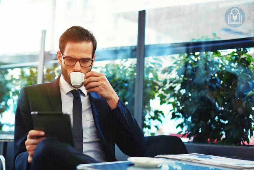 29 phẩm chất nhất định phải rèn nếu muốn làm lãnh đạo