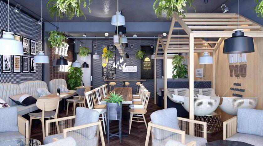 11 Bài học xương máu khi mở quán cafe